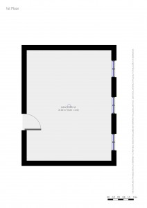 Kancelář3
